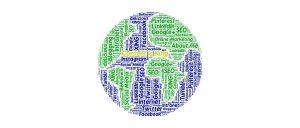 Körkép: Van-e a hazai zöld civileknek online média rendszere?