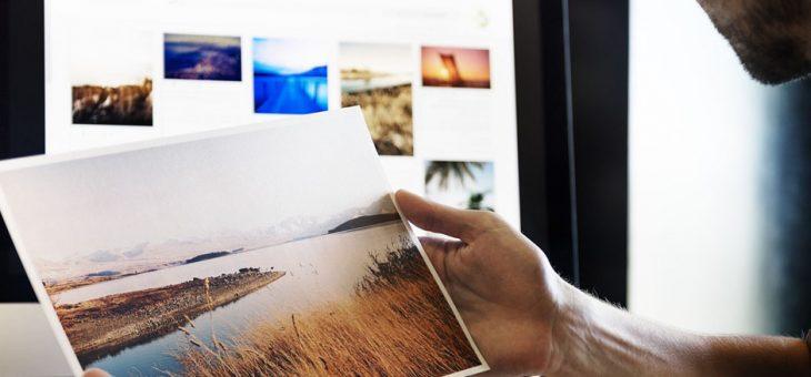 5 fotógyűjtemény, ahol bőven találsz szabadon felhasználható képeket