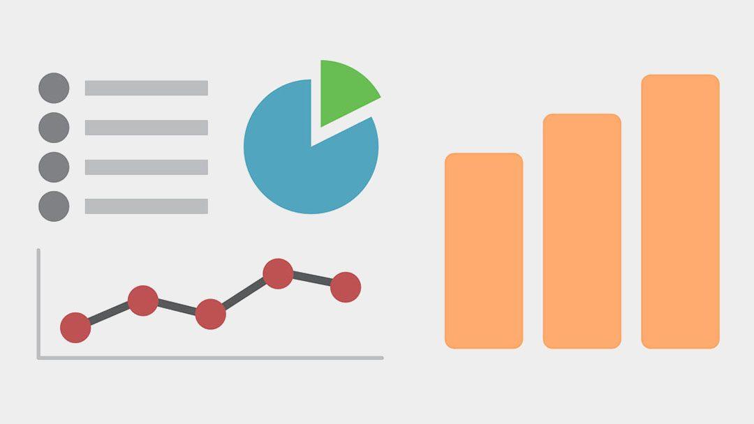 15 indok, amiért érdemes infografikát készítened