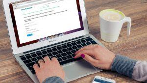 Mit ajánlhatsz az e-mail címekért cserébe?