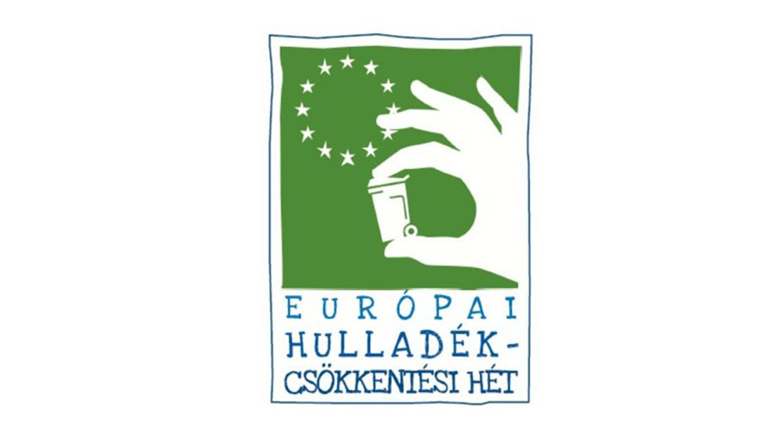 Így készülj fel az Európai Hulladékcsökkentési Hétre