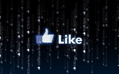Így indítsd el az első Facebook nyereményjátékod