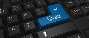 Így tervezz kérdőíves felmérést