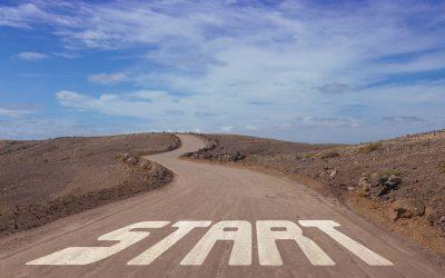 Újabb kihívás – kell ez nekünk?