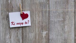 13 blogbejegyzés rólad és a munkádról