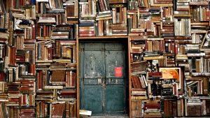 Így tanítsd az olvasókat - 13 újabb ötlet a blogodra