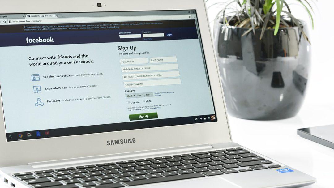 Ellenőrző lista a sikeres Facebook oldalhoz – 2. rész
