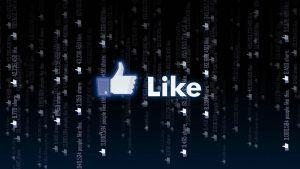 Ellenőrző lista a sikeres Facebook oldalhoz - 1. rész