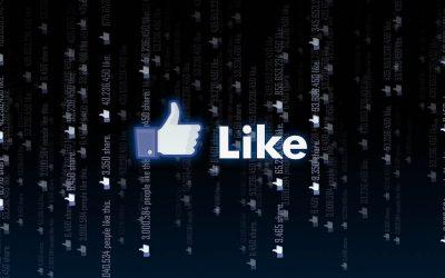 Ellenőrző lista a sikeres Facebook oldalhoz – 1. rész